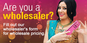 Sari Saheli Wholeser inquiries